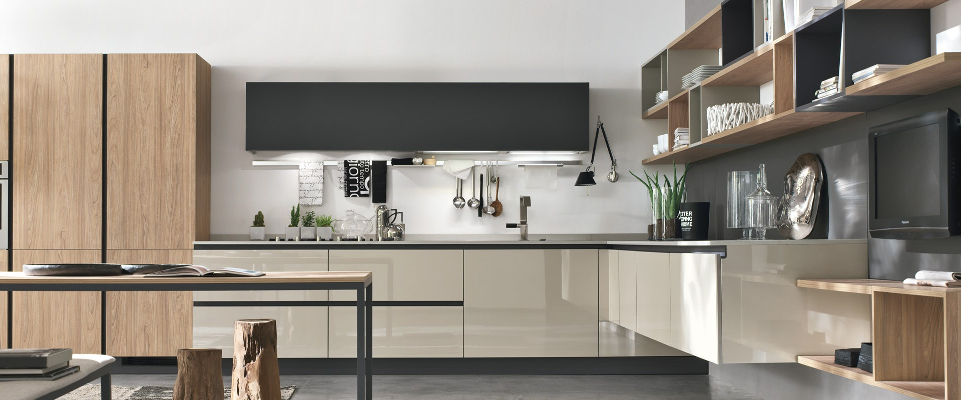 stosa-cucine-moderne-aleve-113.jpg