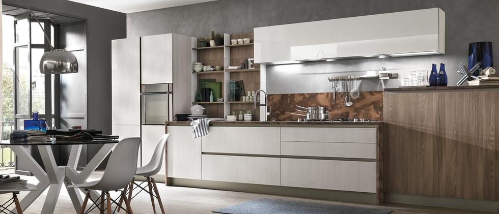 stosa-cucine-moderne-infinity-233.jpg