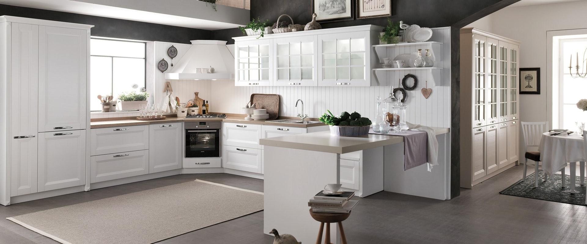 stosa-cucine-classiche-beverly-28.jpg
