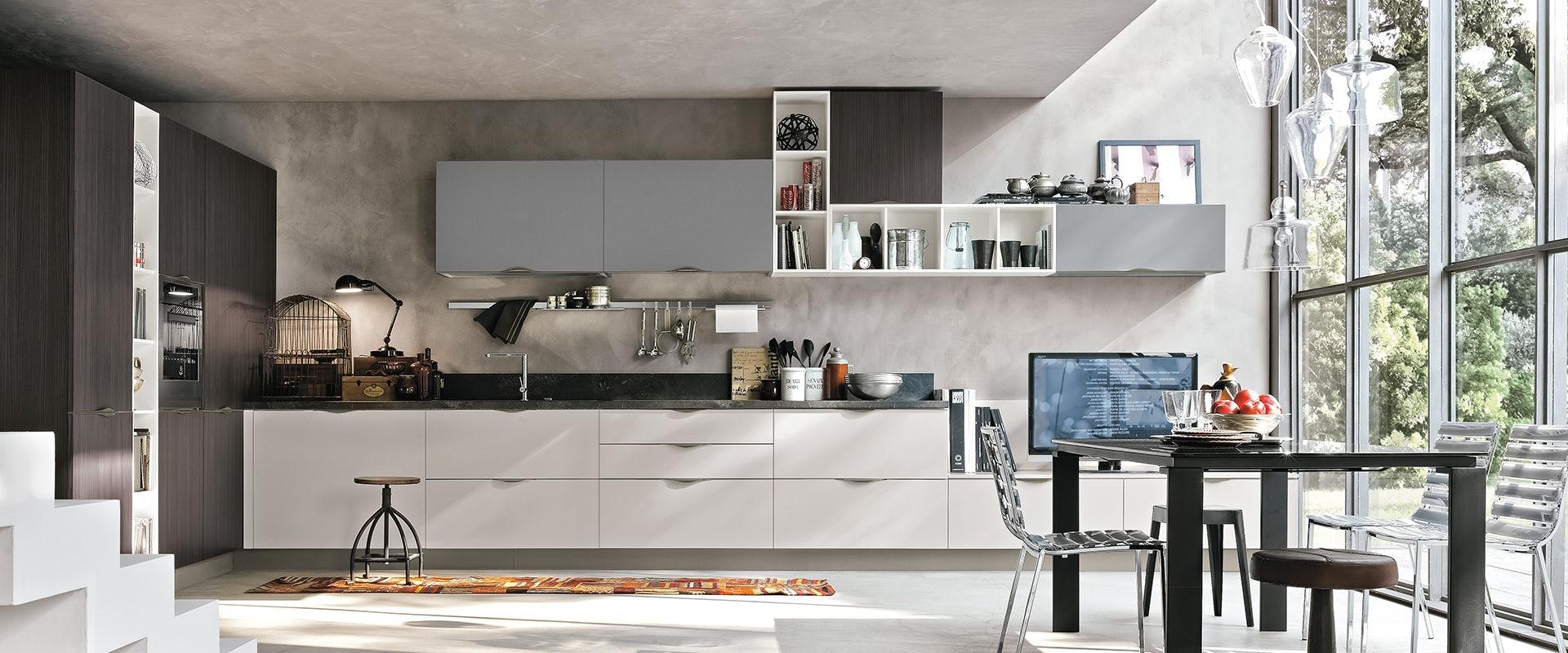 stosa-cucine-moderne-replay-305.jpg