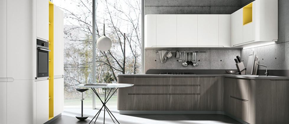 stosa-cucine-moderne-bring-84.jpg