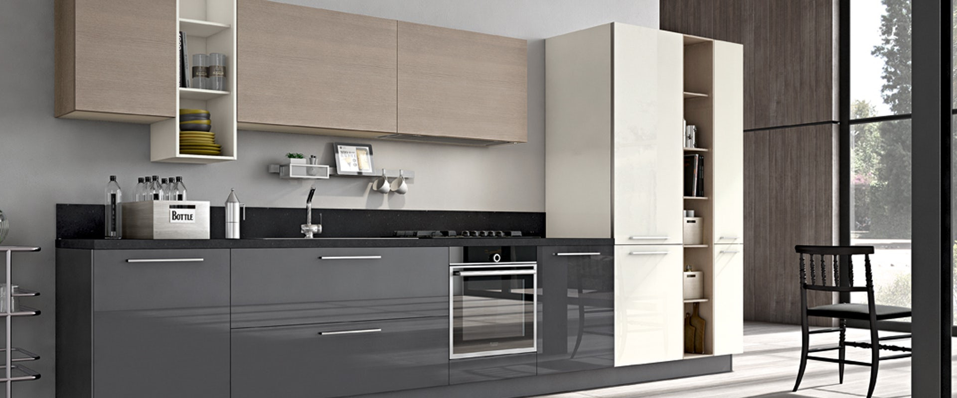 stosa-cucine-moderne-aleve-162.jpg