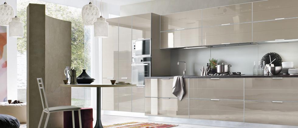 stosa-cucine-moderne-brillant-174.jpg