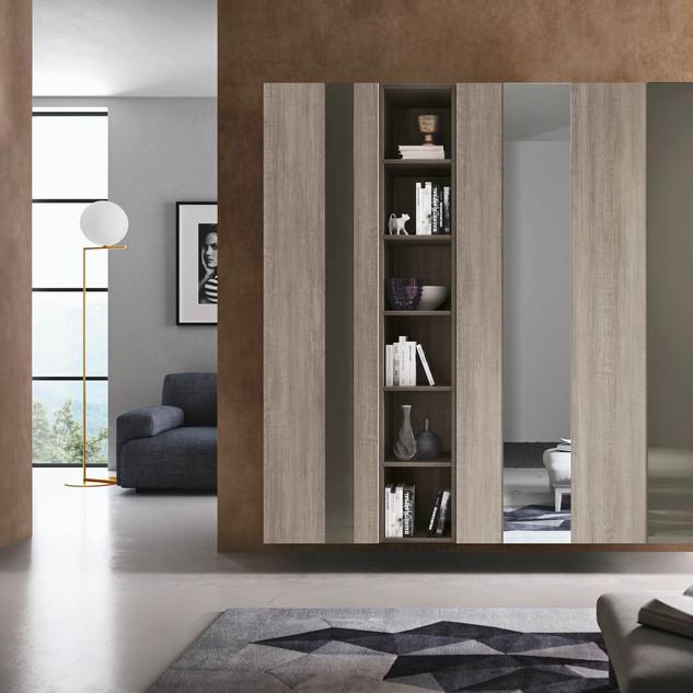 Arredo-soggiorno-piccolo-MINI-5.jpg