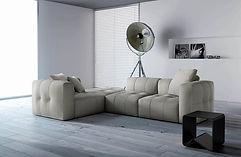 samoa-divani-moderni-sense-lux-1-768x500