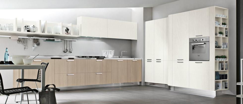 stosa-cucine-moderne-milly-245.jpg
