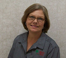 KRISTY DAVIS-BATON ROUGE FLOWER BUYER (2