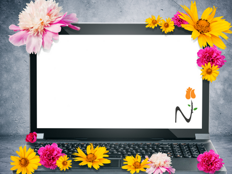 Ecommerce is Blooming!