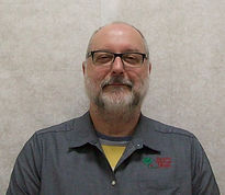 RICK HILL - BATON ROUGE STORE MANAGER.jp