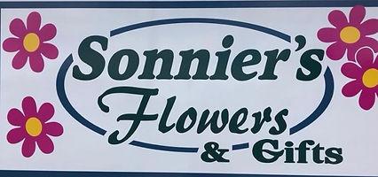 Sonniers Logo.jpg