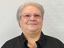 Linda Kyle AR.JPEG
