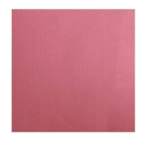 "Flora Pack Kraft Paper Sheet- 20"" x 24"""