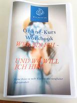 Workbook_edited.jpg