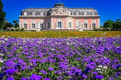 castle-3569003_1280.jpg