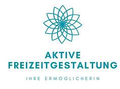Logo Seniorenassistenz