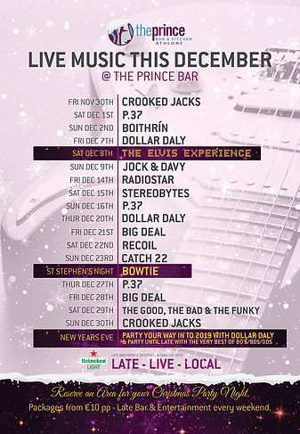 (WebPoster)-Prince-Live-Music---December