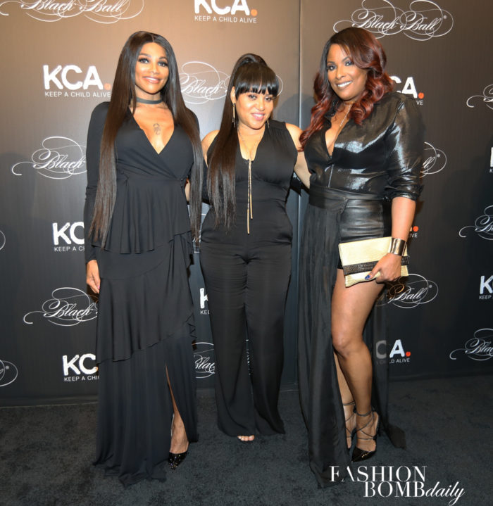 Salt-n-pepa-keep-a-child-alive-black-ball-fashion-bomb-daily-700x719