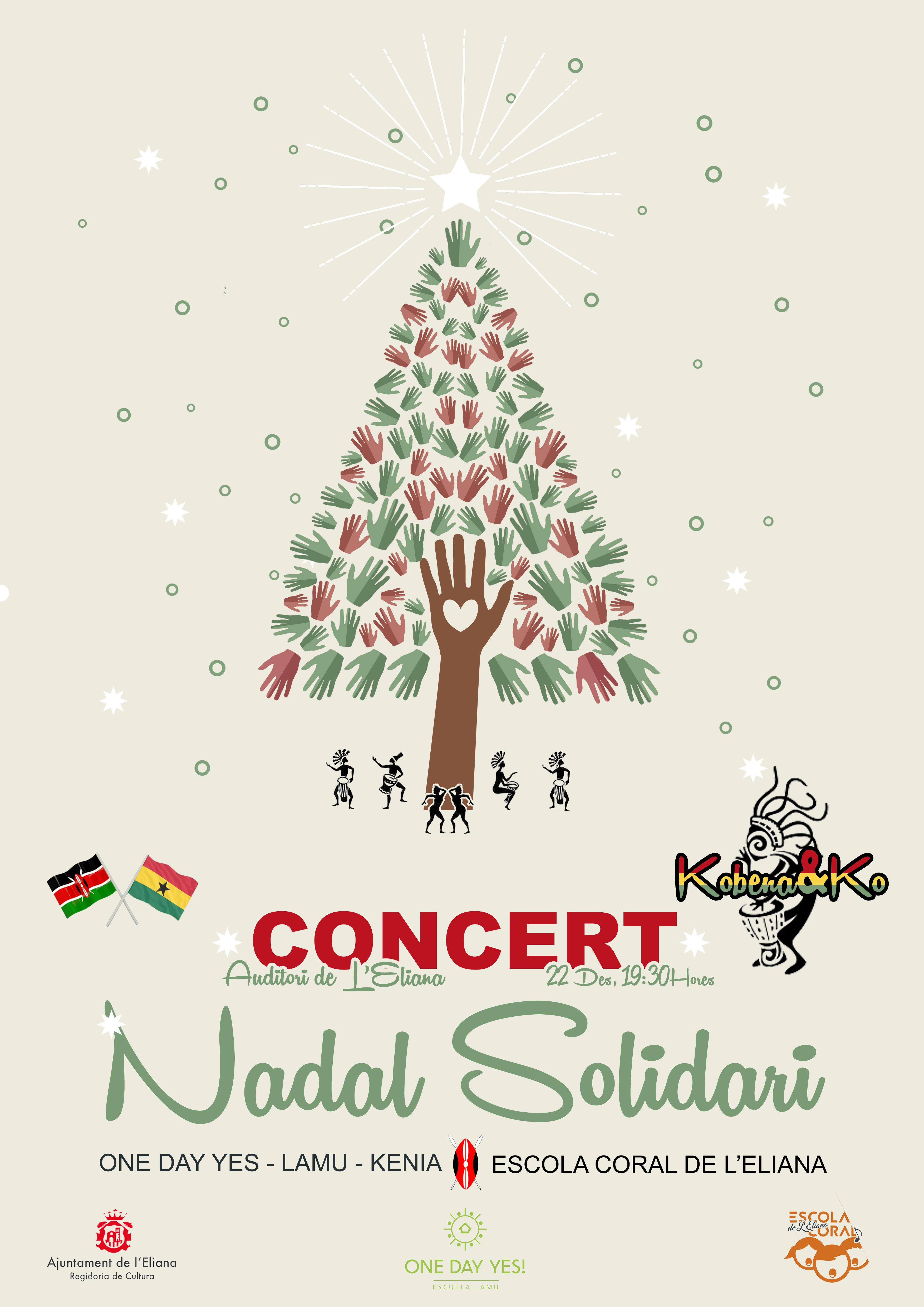 concert solidari03