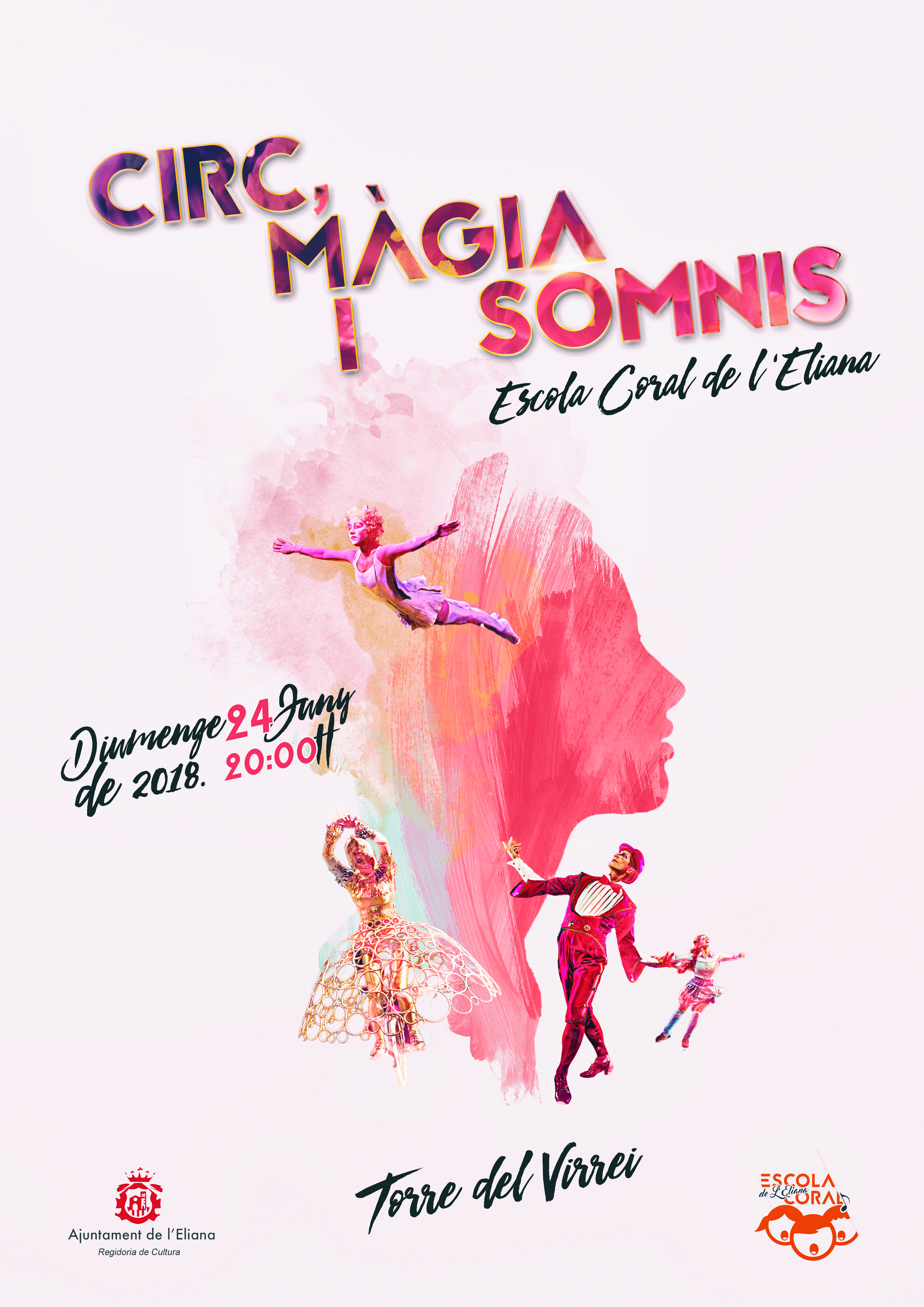 circ magia i somnis04
