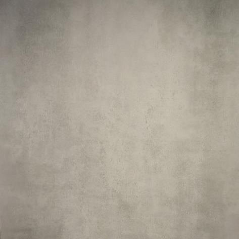 Beige Grey-H-ML-20097