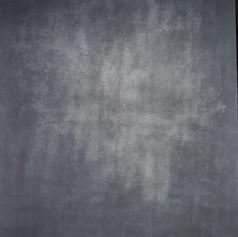 Coal-H-ML-20099