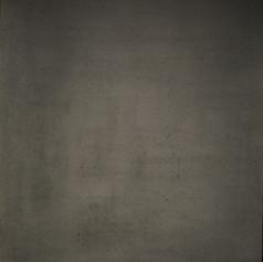 Olive Grey-H-ML-19106