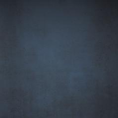 Blue Jeans-H-ML-19117