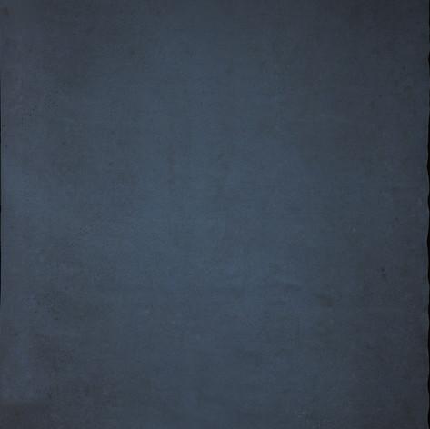 Blue Jeans-H-M-18048