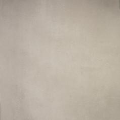 Beige Grey-H-ML-20 133