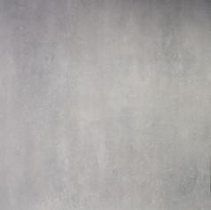Silk Grey-H-L-20 120