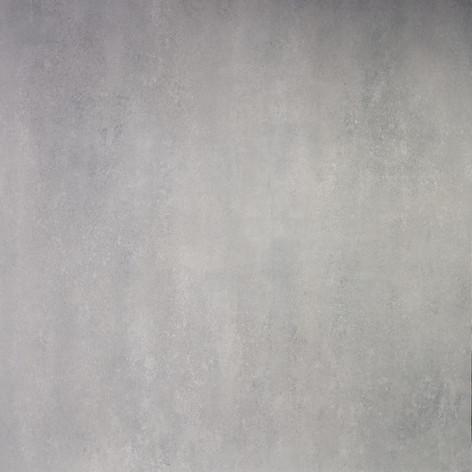 Silk Grey-H-L-20120