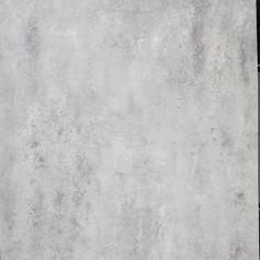 Silk Grey-H-M-20 121