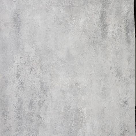 Silk Grey-H-M-20121
