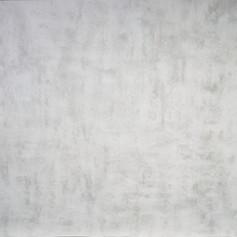Silk Grey-H-L-21023