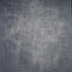 Coal-H-ML-20098