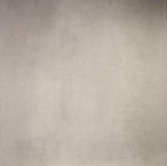 Beige Grey-H-L-20 131