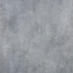 Silver Grey-H-M-20122