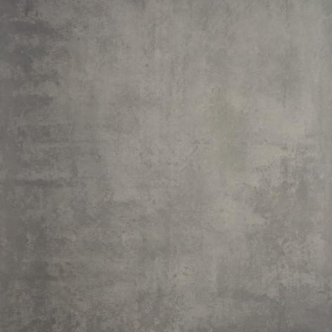 Olive Grey-H-M-20130