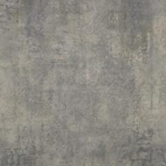 Olive Grey-H-M-20132