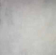 Silk Grey-H-ML-20 083