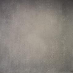 Olive Grey-H-L-20 075