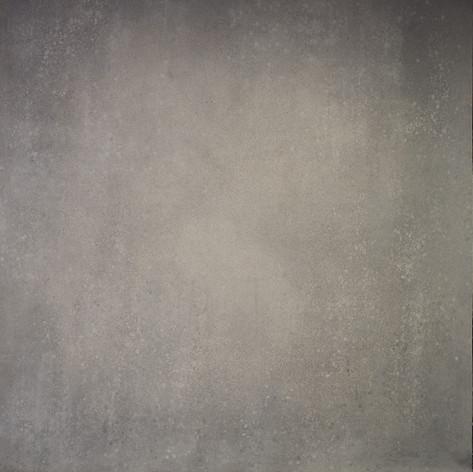 Olive Grey-H-L-20075