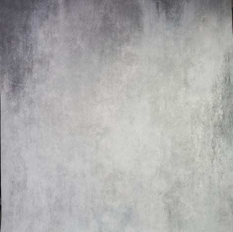 Silk Grey/Black-H-L-20134