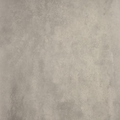 Beige Grey-H-M-20132