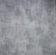 Silver Grey-H-ML-20082