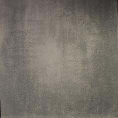 Olive Grey-H-L-20064