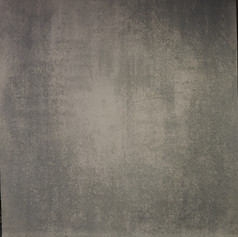 Olive Grey-H-L-20 064