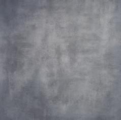 Silver Grey-H-M-20071