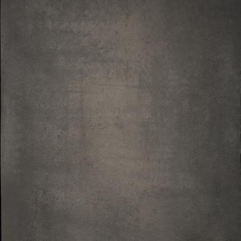 Olive Grey-H-M-19077
