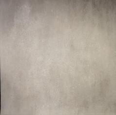 Beige Grey-H-L-20 129